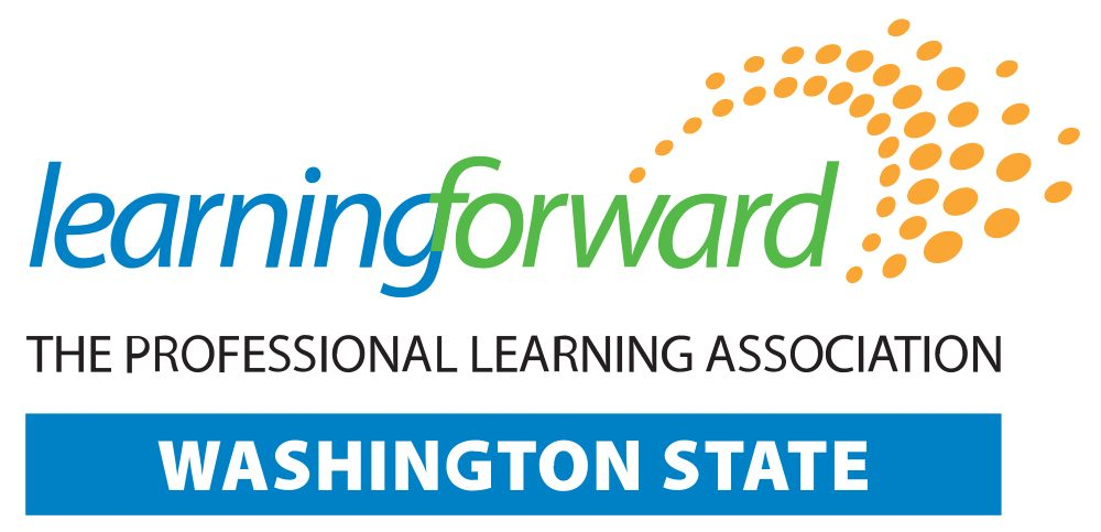 Learning Forward Washington State